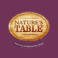 naturestable